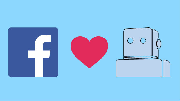 Facebook acquires wit.ai