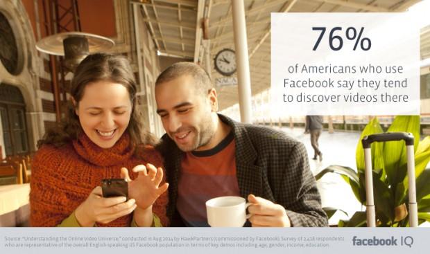 facebook new universal language