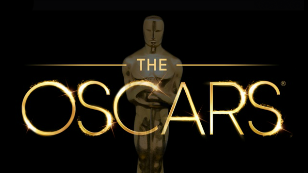 The Oscars Facebook