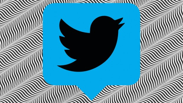 Tweetdeck Gifs