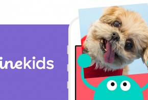 Vine Kids for iOS