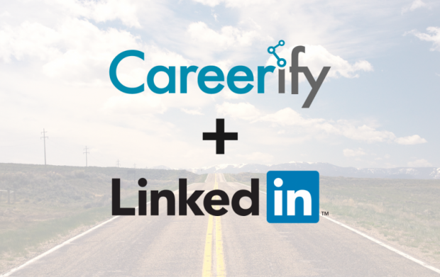 LinkedIn acquires Careerify