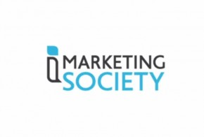 imarketing_logo