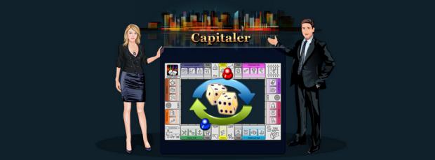 Kapitaler