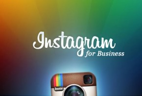 Instagram for businesses