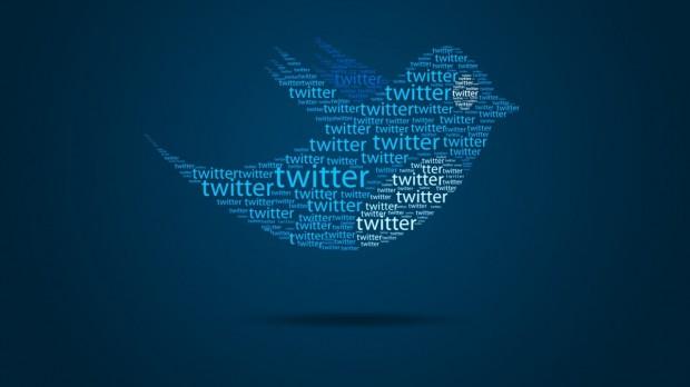 Jonah-Engler-Twitter-Follows-Finance-Industry