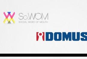 SoWom & Domus