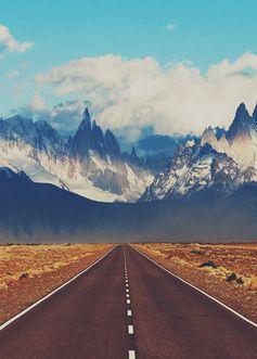 1_αργεντινή