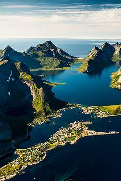 5_νορβηγία