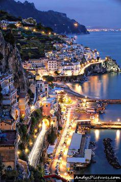 7_Ιταλία