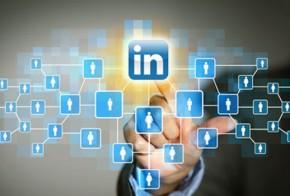 LinkedIn B2B και B2C