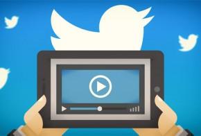 Twitter video autoplay