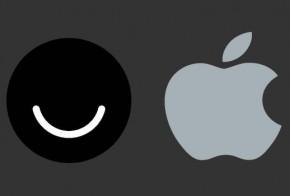 ello για iphone