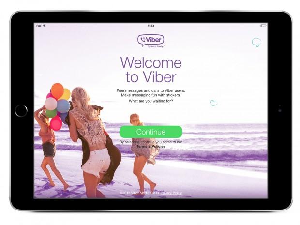 Viber_1