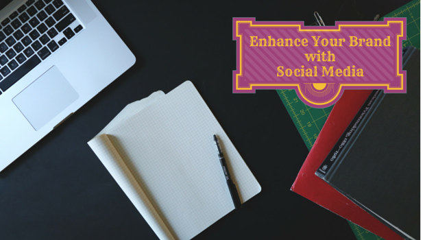 Enhance_Your_Brand_with_Social_Media