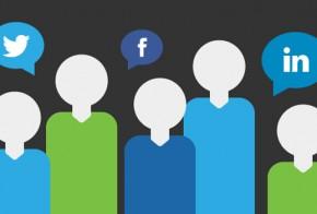 SOCIAL media age