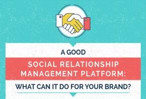 social relationship