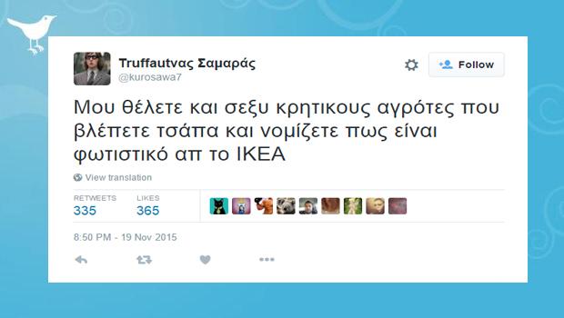 top-tweets_