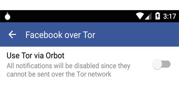 facebook tor 1