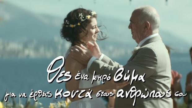2016_03_21 top greek youtube