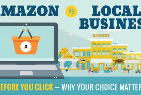Amazon_Infographic_1200px_header