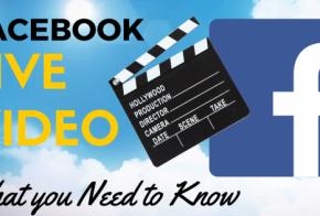 Facebook-Live-Video-Tip-1-630x315