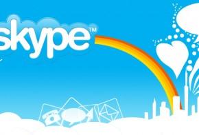 Skype-Logo-Art-e1340910971882