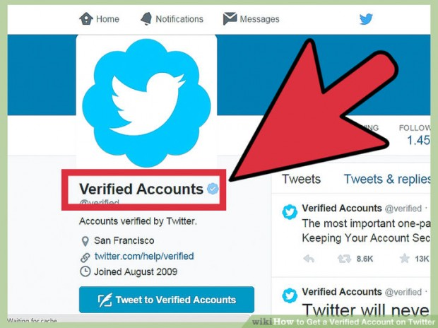 aid887938-728px-Get-a-Verified-Account-on-Twitter-Step-3-Version-5