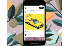 ello for android