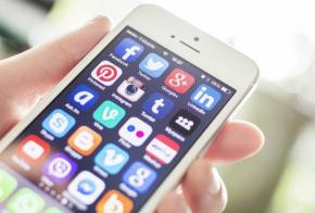 social media resolution