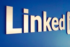 successful-linkedin-advertising-4_797528543