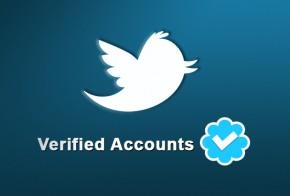 twitter_cuenta_verificada_correccion