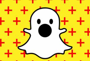 wersm-snapchat-suggest-657x360