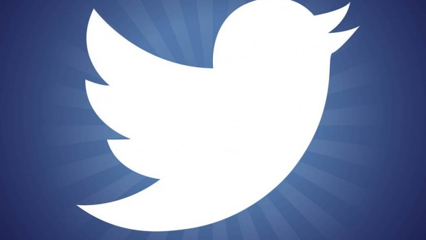 FreeVector-New-Twitter-Bird-Logo