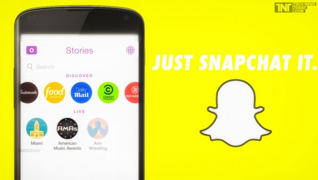 snapchat-unveils-new-feature-story-explorer