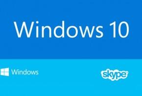 windows-10-skype