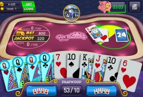 Gin-Rummy-Plus-screen-01