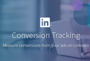 conversion%20tracking