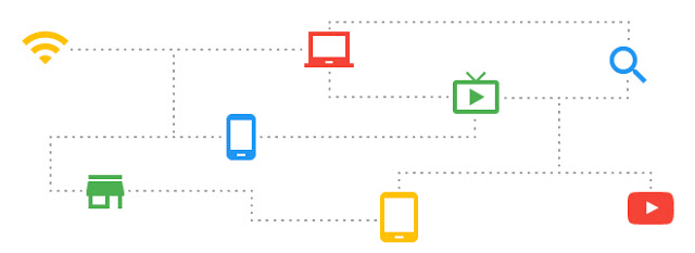 google-blog-graphic_final