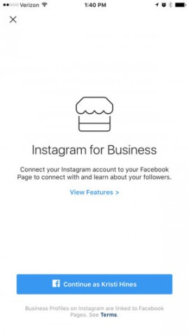 kh-instagram-business-profiles-connect-to-facebook-page-1