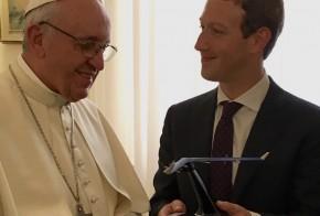 mark-zuckerberg-pape