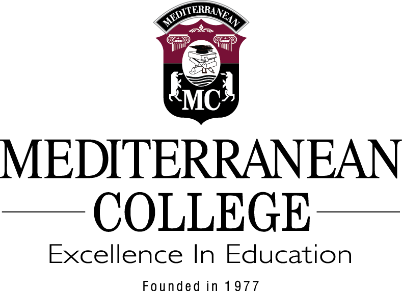 mc_logo_bordo