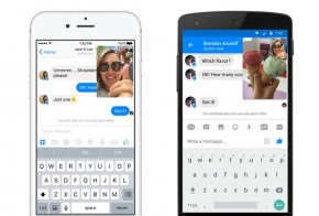 messenger_instant_video