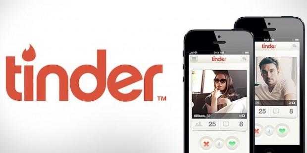 o-tinder-app-facebook