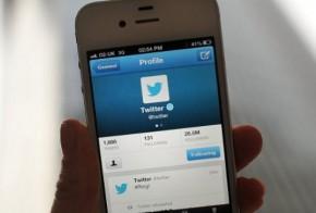 twitter-app-update-i4u
