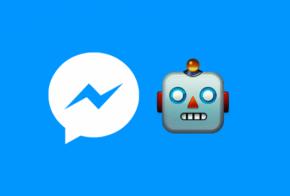 wersm-facebook-messenger-bots-tools-657x360