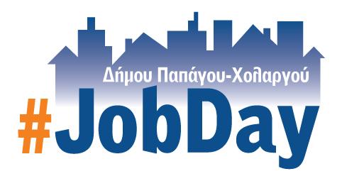 jobdaylogo