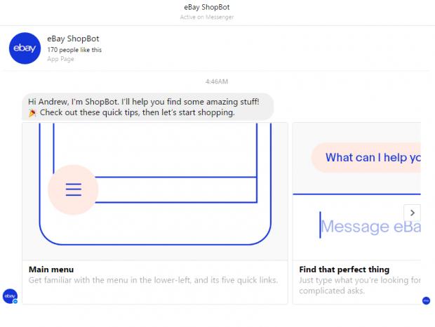 ebay-shopbot