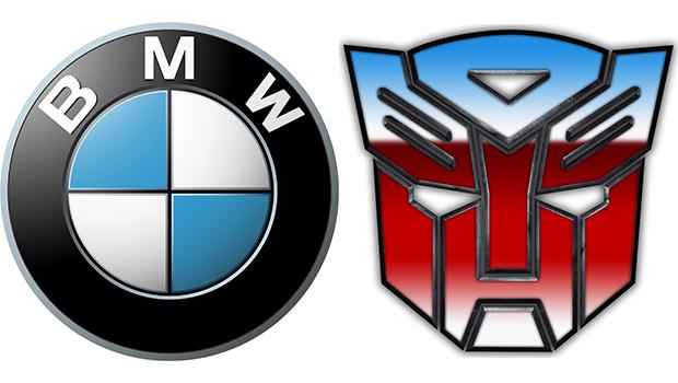 bmw-transformers
