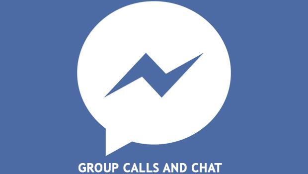 facebook-calls
